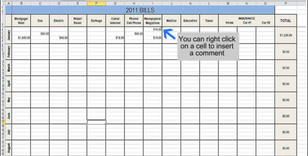 Spreadsheet For Tracking Expenses For Small Businesses With Small Business Spreadsheet For Income And Expenses Book Of Expense Spreadsheet For Tracking Expenses For Small Businesses Spreadsheet Download