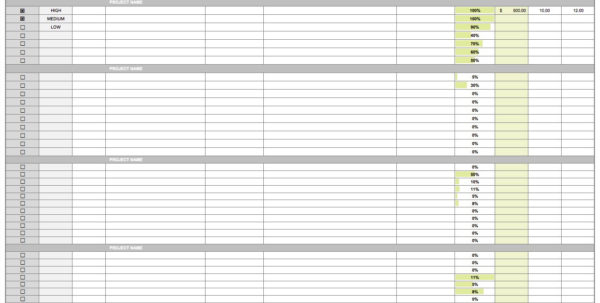 Spreadsheet For Tracking Lpc Hours In Buy Task Management Template Adnia Solutions Excel Board Tracking
