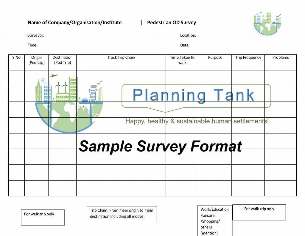 Spreadsheet Format Within Land Survey Report Example Sample Format Template Spreadsheet