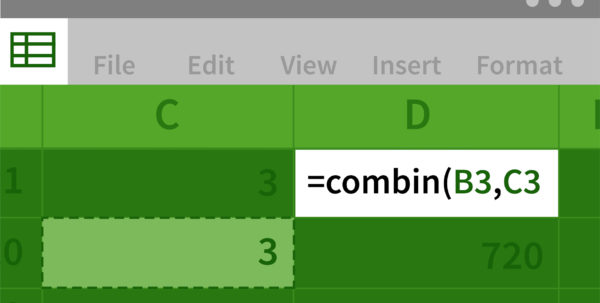 Spreadsheet Formulas And Functions In Google Sheets: Advanced Formulas And Functions