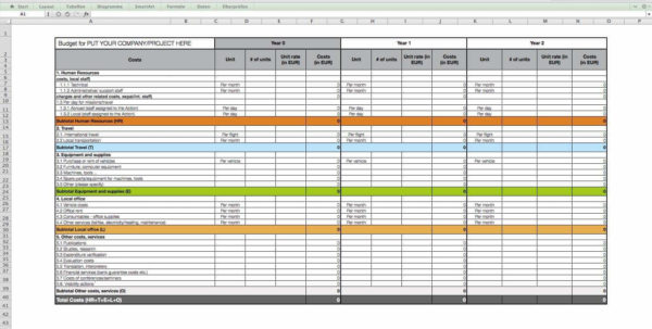 Spreadsheet Formulas And Functions Within Complex Excel Spreadsheet Examples And Complex Excel Formulas And