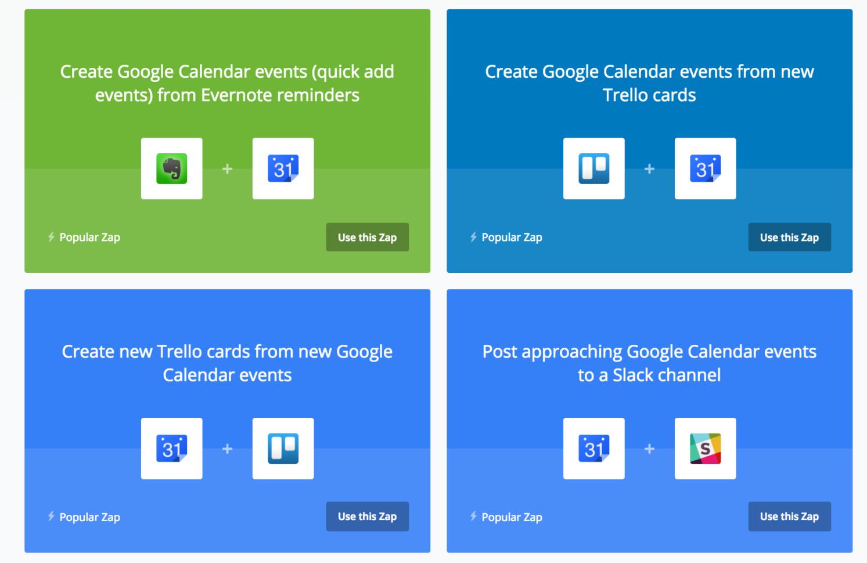 Spreadsheet Formulas Pertaining To A Beginner's Guide To Google Spreadsheet Formulas