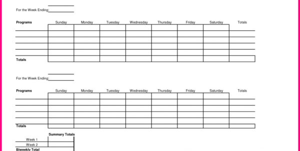 Spreadsheet Formulas Throughout Excel Timesheet Template With Formulas Samples Weekly Spreadsheet