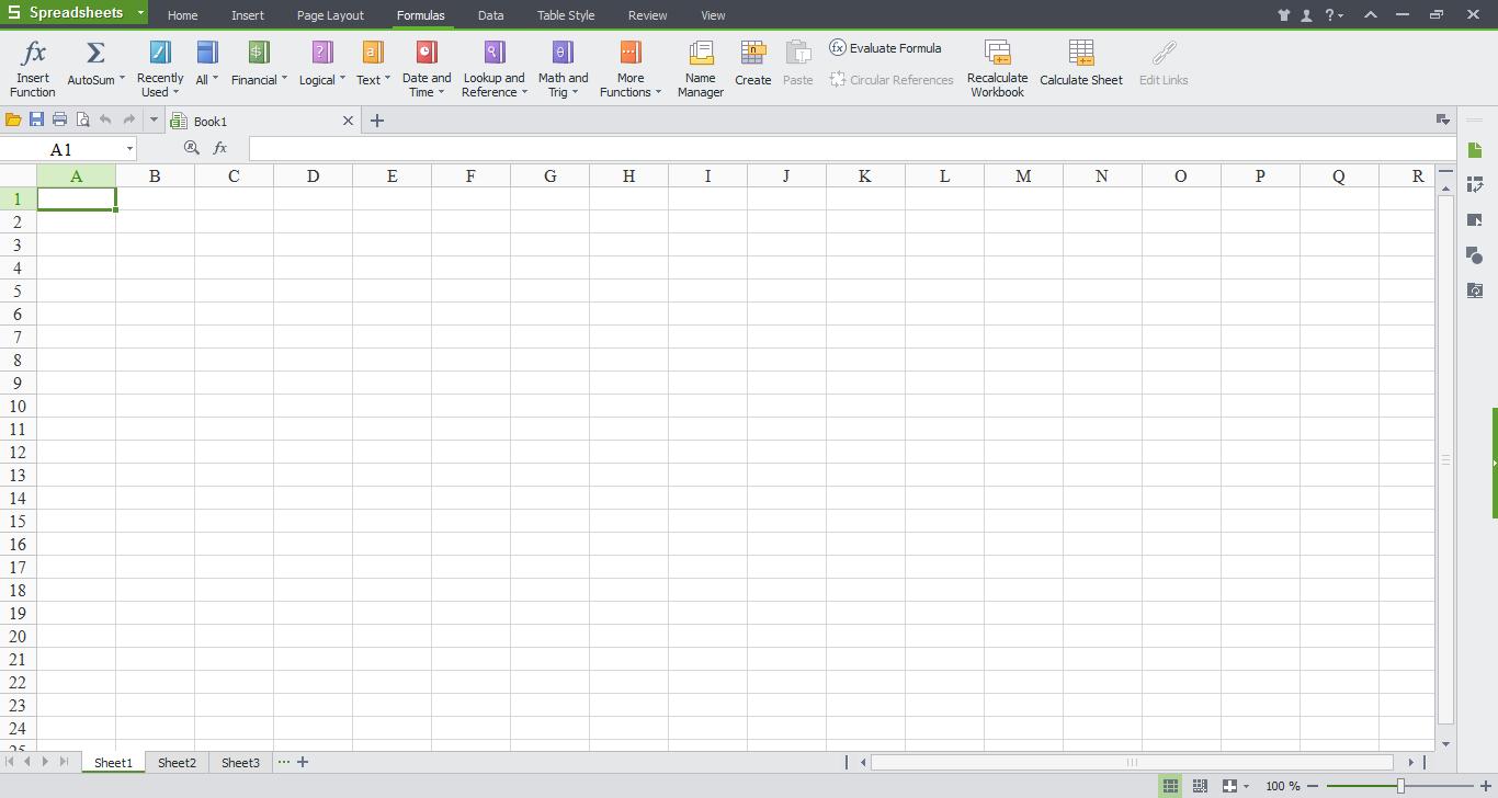 Spreadsheet Free Download Windows 7 For Best Free Spreadsheet Software  Homebiz4U2Profit