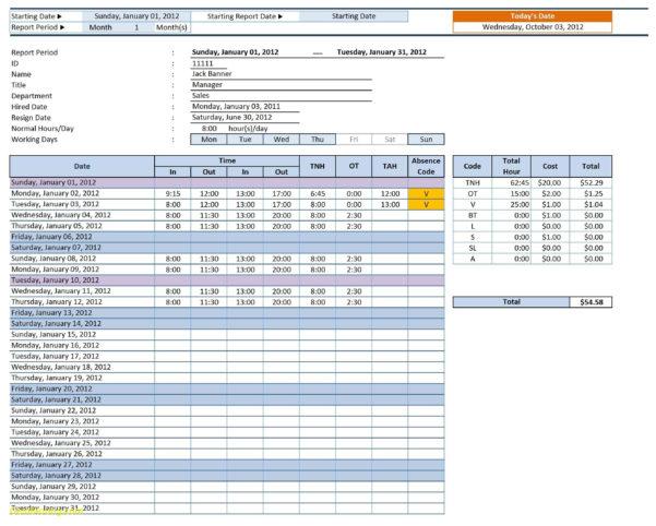 Spreadsheet Free Download Windows 7 Inside Free Spreadsheet Download For Android Downloads Excel Software