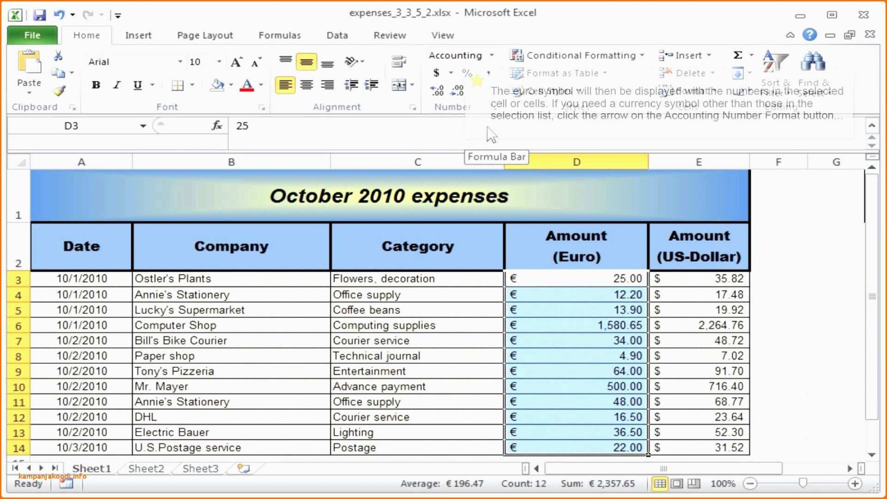 Spreadsheet Free Download Windows 7 Within Excel Spreadsheet Free Download Windows 10 37 Best Home Bud Sheet