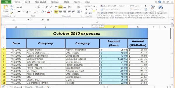 Spreadsheet Free Download Windows 7 Within Excel Spreadsheet Free Download Windows 10 37 Best Home Bud Sheet Spreadsheet Free Download Windows 7 Payment Spreadsheet