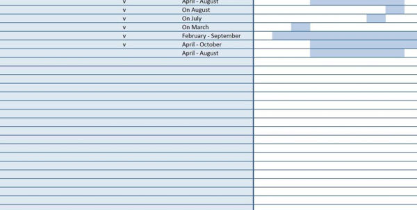 Spreadsheet Generator Inside Employee Shift Schedule Generator  Excel Templates Intended For