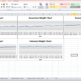 Spreadsheet Graph Intended For Spreadsheet Weight Gain Graphs You Say?  Excelling At Fitness