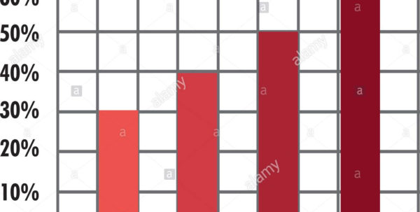 Spreadsheet Graphics Throughout Spreadsheet With Statistics Graphics Icon Stock Vector Art
