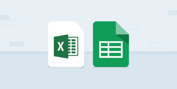 Spreadsheet Guru For 10 Excel Experts To Follow To Become A Spreadsheet Jedi  Geckoboard