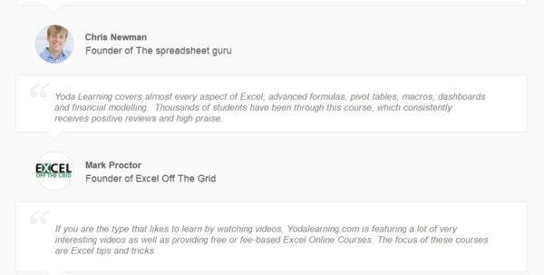 Spreadsheet Guru With Regard To Microsoft Word Tutorial Online Course  Ms Word Course Online