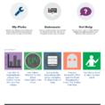 Spreadsheet Guru With The Spreadsheet Guru Competitors, Revenue And Employees  Owler