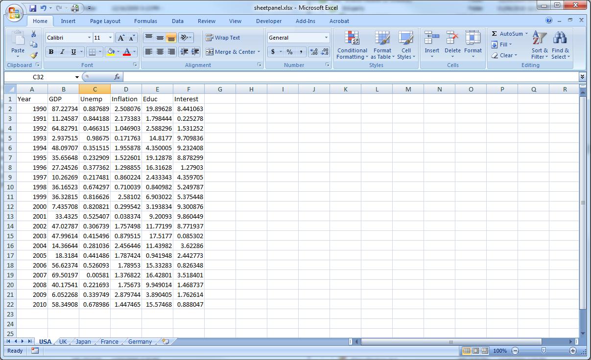 Spreadsheet Help Regarding Help With Excel Spreadsheets Spreadsheet Template