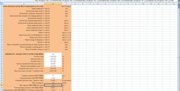 Spreadsheet Html Code In Convert Excel Spreadsheet To Html Calculator  Aljererlotgd