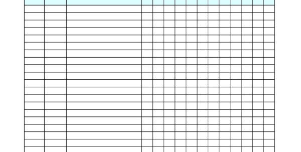 Spreadsheet Ideas For Students Throughout Template: Comparison Sheet Template Spreadsheet Ideas For Students Payment Spreadsheet