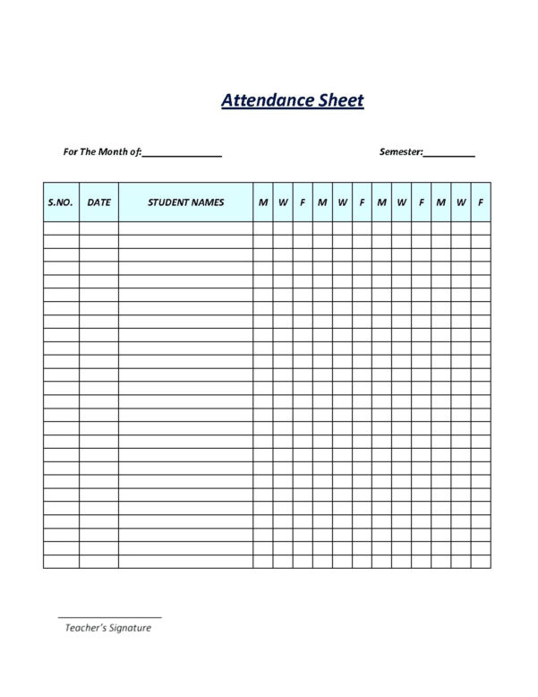 Spreadsheet Ideas For Students Throughout Template: Comparison Sheet Template