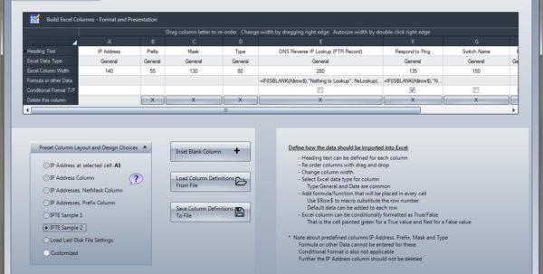 Spreadsheet Ip Address Management With Ip Address Management Spreadsheet Template Ip Address Spreadsheet