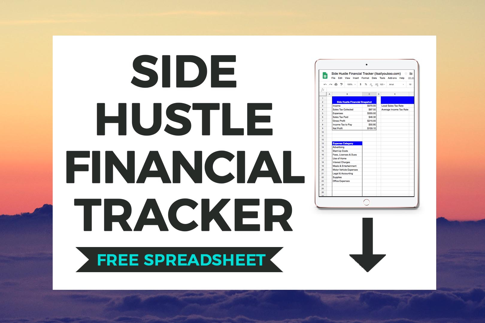 Spreadsheet Jobs From Home Intended For How To Find Work From Home Jobs The Easy Way  It's All You Boo