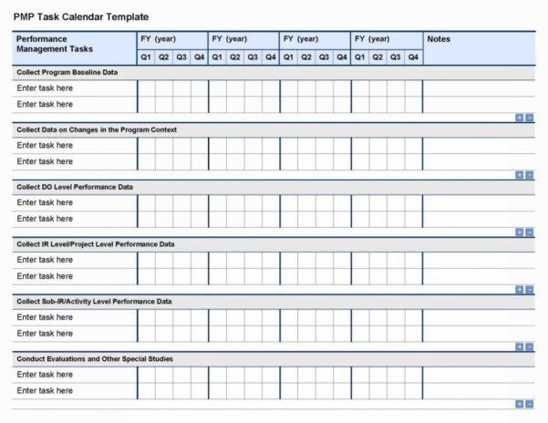 Spreadsheet Jobs In Task Tracking Spreadsheet Tracker Job For Sales Template Employee