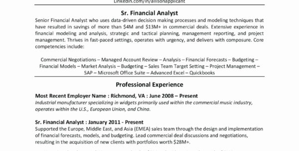 Spreadsheet Jobs Within Project Management Jobs Richmond Va Net Present Value Excel