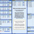 Spreadsheet Journal Regarding Trading Journal Spreadsheet Free Download  Aljererlotgd
