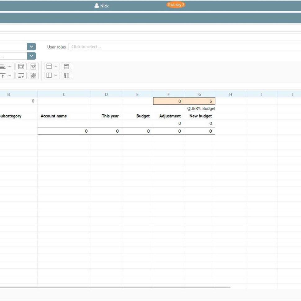 Spreadsheet Js Pertaining To Node Js Spreadsheet  Pulpedagogen Spreadsheet Template Docs