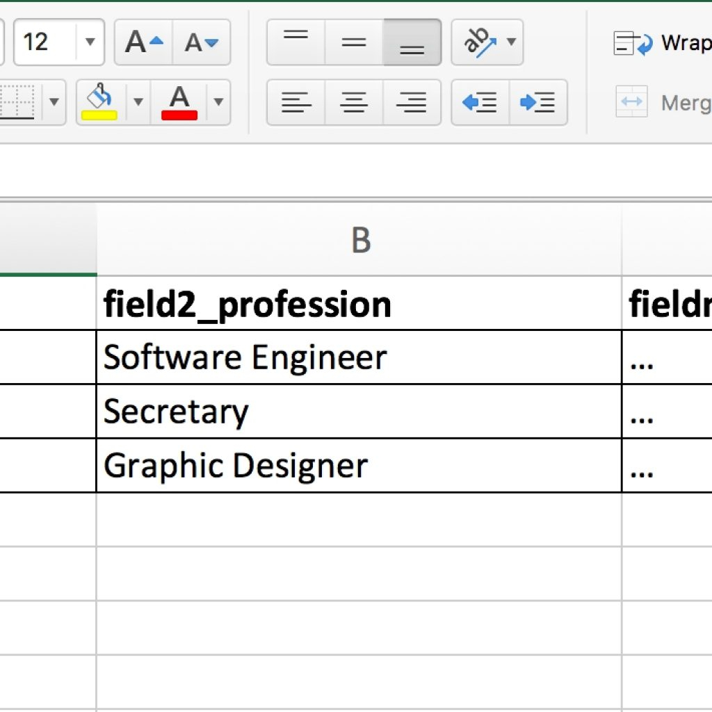 Spreadsheet Js Throughout Writing Spreadsheets With Xlsx In Node.js  Tales Of The Flux Fox