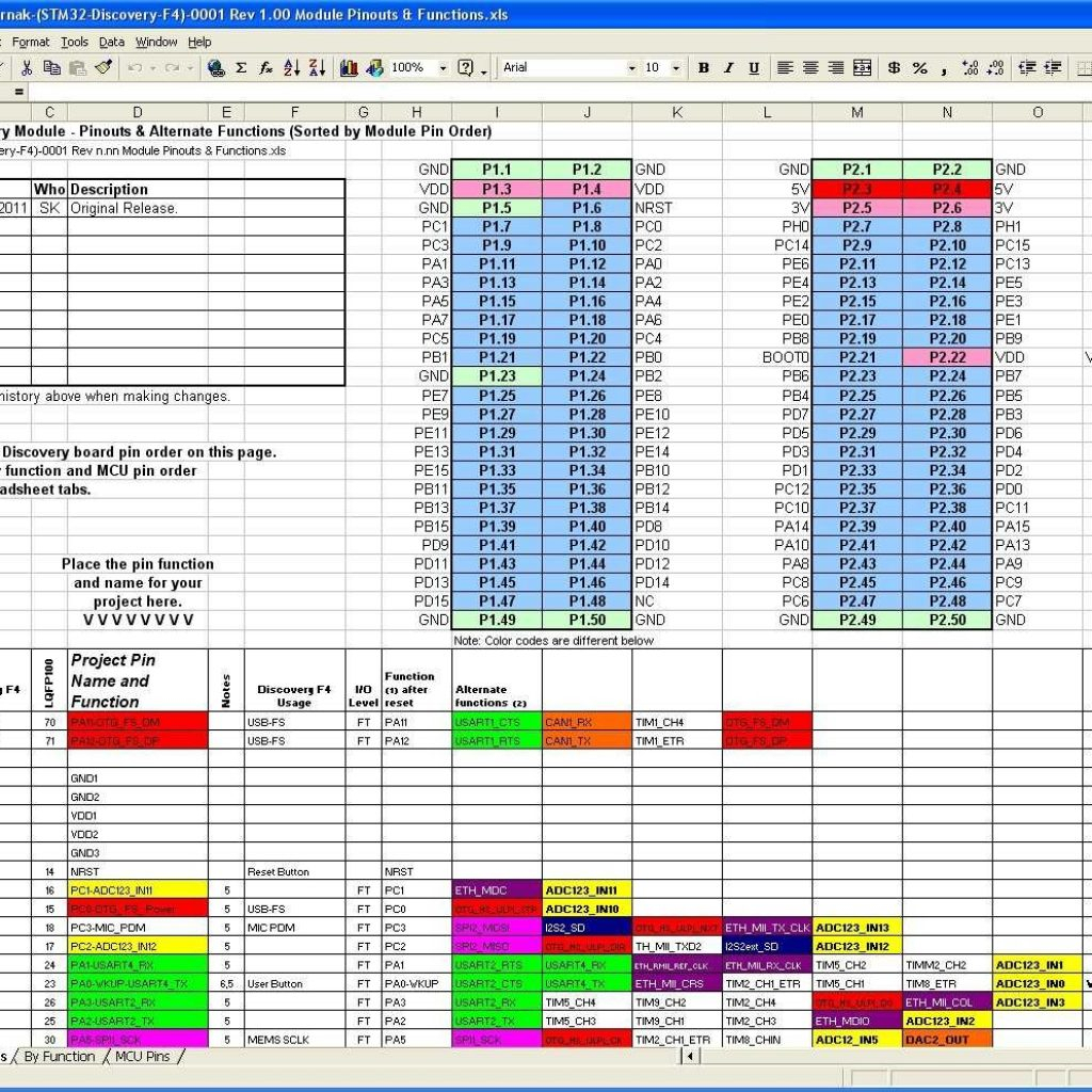 Spreadsheet Knowledge Within Components Of A Spreadsheet Home Tab In Excel 2007 What Are The