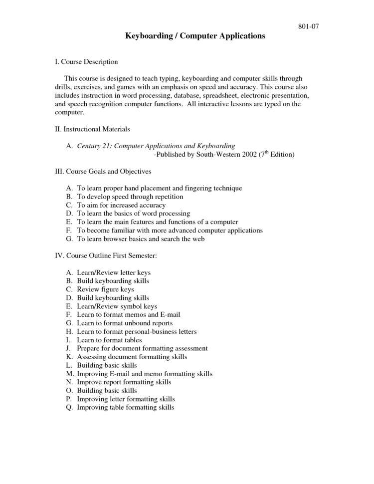 Spreadsheet Lesson Plans For Elementary For Gaming Desks Pinterest Worksheets Computer Lessons And Lesson Plans