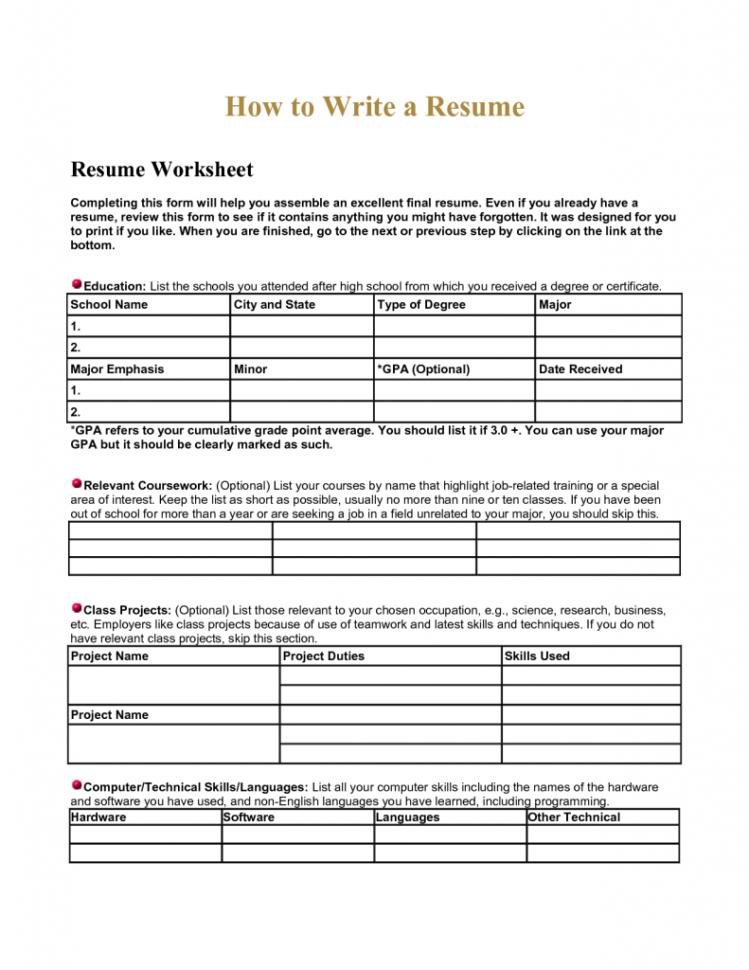 spreadsheet lesson plans for middle school google