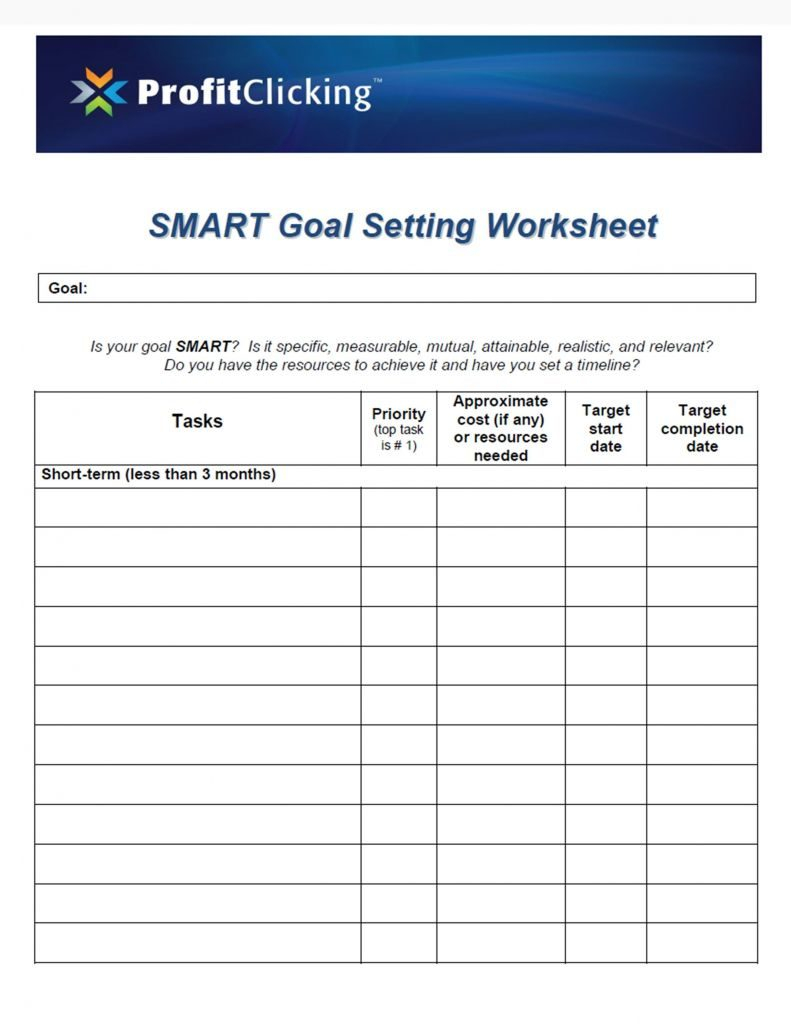 Spreadsheet Lesson Plans Regarding Spreadsheet Lesson Plans For High School As Well With Plus Together