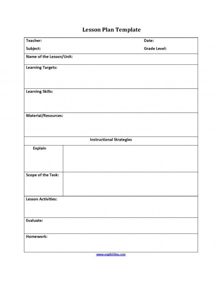 Spreadsheet Lesson Plans With Regard To Spreadsheet Example Of Lesson Plans For High School Plannings Selo L