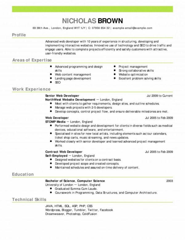 Spreadsheet Lessons For High School Inside Example Of Spreadsheet Lesson Plans For High School With Fresh