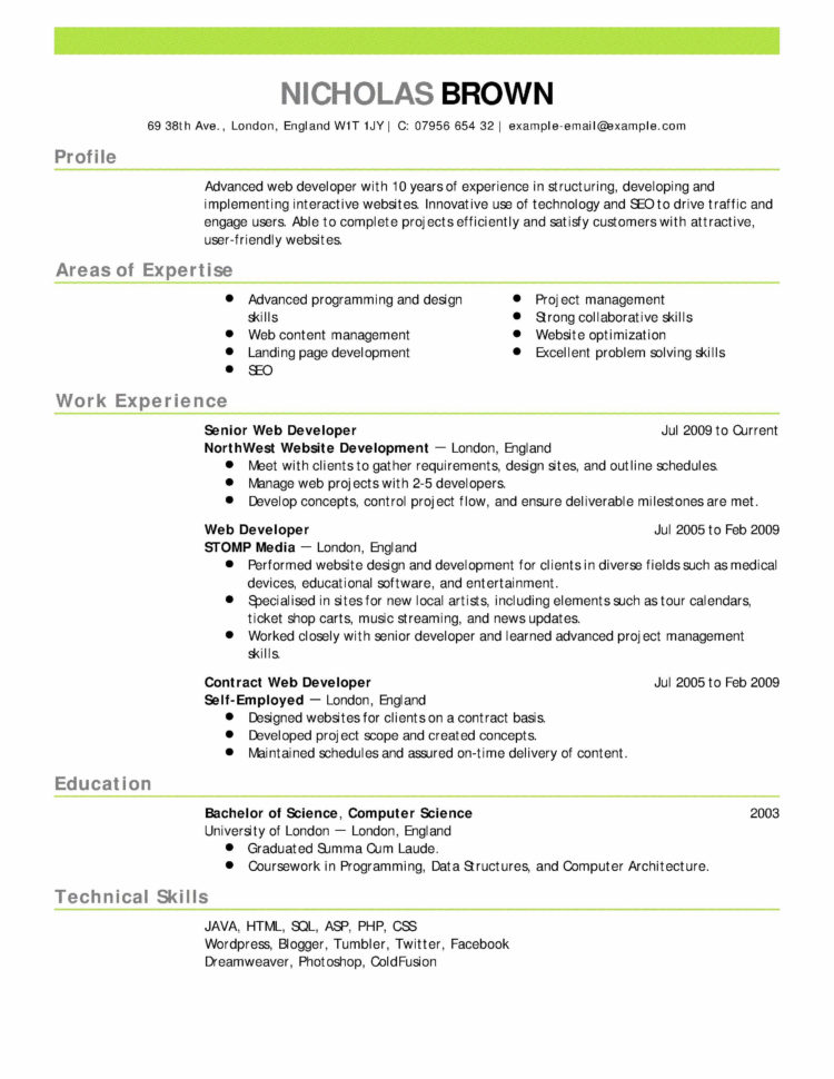 Spreadsheet Lessons For Middle School In Spreadsheet Lesson Plans For Middle School Spreadsheet App For