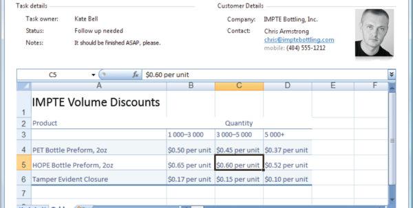 Spreadsheet Library In Java Spreadsheet Library Big How To Make A Spreadsheet How To Make