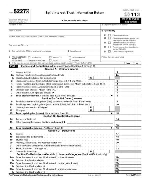 Spreadsheet Library Pertaining To Charitable Donation Worksheet Free Worksheets Library Download And