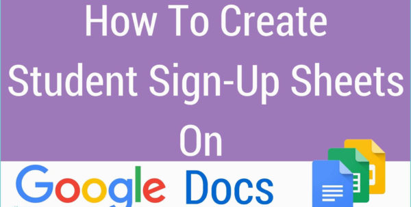 Spreadsheet Login Intended For Patient Sign In Sheet Template Daycare Sign In Sheet – Free Template Spreadsheet Login Printable Spreadsheet