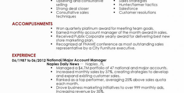 Spreadsheet Login With Regard To Sales Forecast Spreadsheet Example My Perfect Resume Login Account