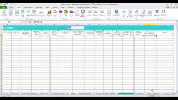 Spreadsheet Maker Intended For Best Tablet For Excel Spreadsheets For Line Spreadsheet Maker