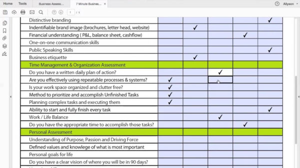 Spreadsheet Manager Inside Free Project Management Spreadsheet Worksheet Is Your Business Model