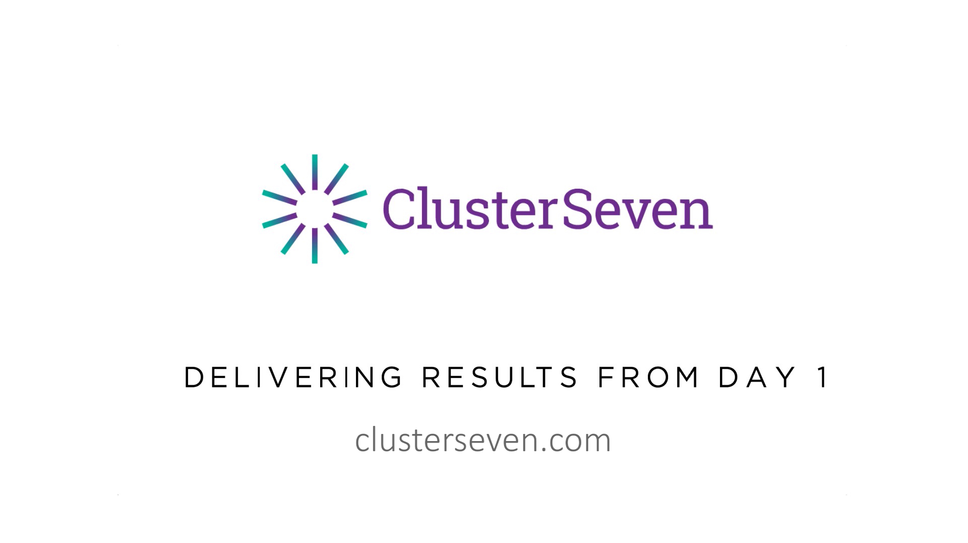 Spreadsheet Manager With Regard To Across Your Business: Spreadsheet Change Management  Clusterseven