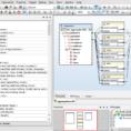 Spreadsheet Mapper In Data Mapping Tools: Mapforce  Altova