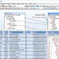 Spreadsheet Mapper Regarding Excel Mapping  Altova