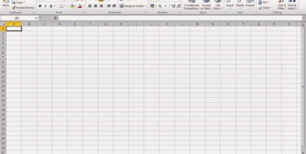 Spreadsheet Meaning Intended For Spreadsheet Meaning  Homebiz4U2Profit