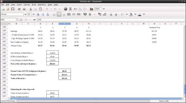 Spreadsheet Meaning With Regard To Spreadsheet Program Definition Excel Wolfskinmall Togetherputer The
