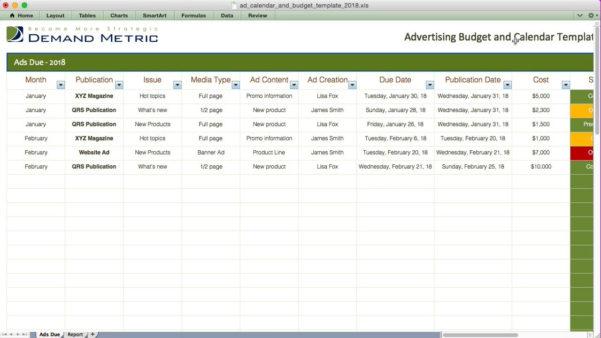 Spreadsheet Model Excel Inside Excel Spreadsheet For Bills Template Sample Worksheets Microsoft
