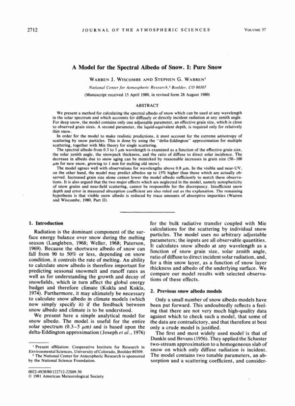 Spreadsheet Modeling And Decision Analysis 6Th Edition Pdf Regarding 66 New Stock Of Spreadsheet Modeling  Decision Analysis  Natty