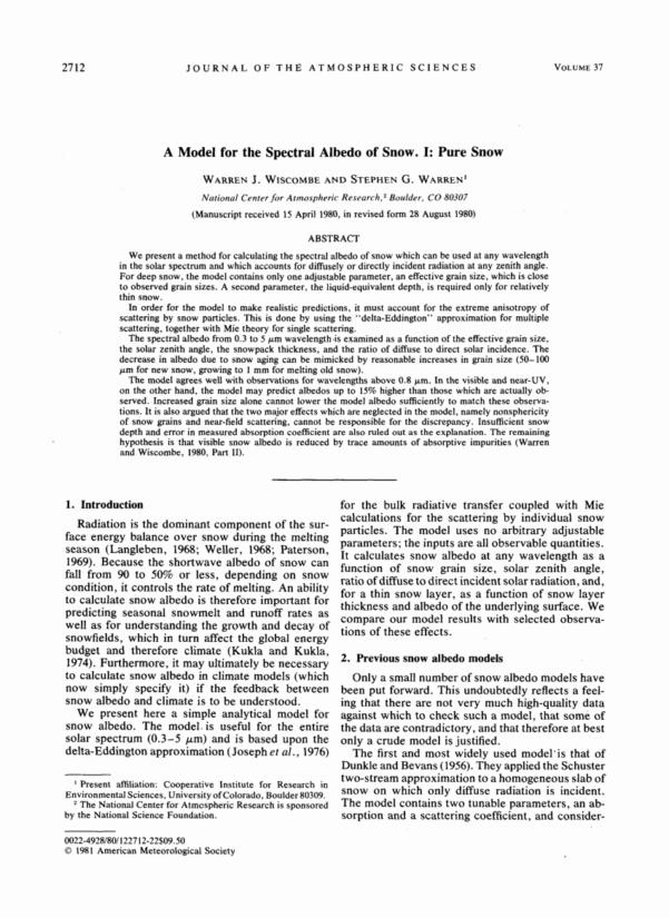 Spreadsheet Modeling And Decision Analysis Pdf 7Th Edition For 66 New Stock Of Spreadsheet Modeling  Decision Analysis  Natty