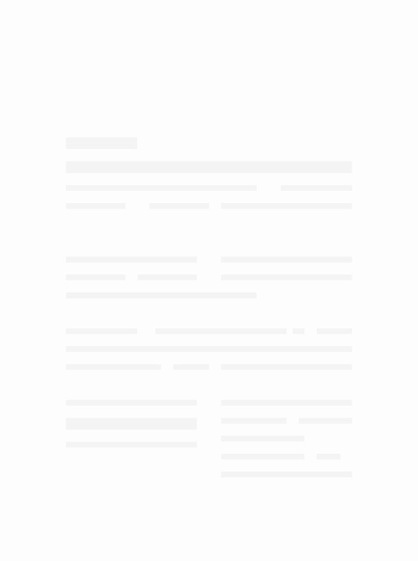 Spreadsheet Modeling And Decision Analysis Pdf 7Th Edition In 66 New Stock Of Spreadsheet Modeling  Decision Analysis  Natty